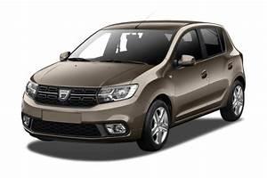 Dacia Sandero Mandataire : dacia sandero neuve achat dacia sandero par mandataire ~ Maxctalentgroup.com Avis de Voitures