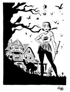 360 Witch coloring ideas | coloring pages, halloween
