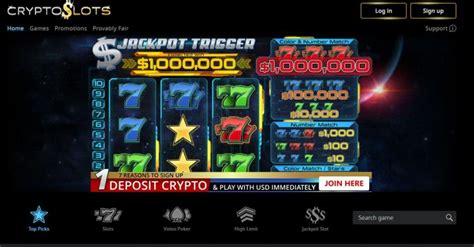 No, deposit, casino, bonuses 197 For August 2020