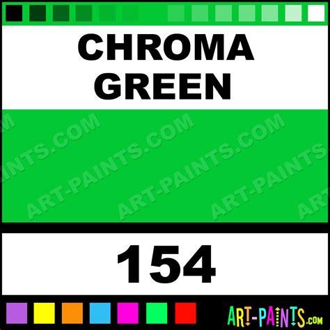 chroma color chroma green paint newsonair org