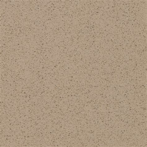 sand castle classic tile and
