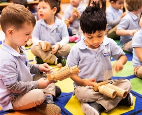 carpe diem preschool frisco child care in 339   Frisco Pictures 115 495x400