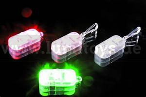 Mini Led Licht : light wear archive lumitoyslumitoys ~ Buech-reservation.com Haus und Dekorationen
