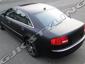 3m Car Wrapping Folie : 3m 1080 schwarz matt autofolie car wrapping folie m12 ~ Kayakingforconservation.com Haus und Dekorationen