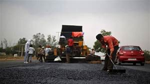 Rs 7-lakh crore Highway Development Project approved by ...