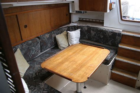 mainline kitchen sinks prospect 900 not for details for information only 3976
