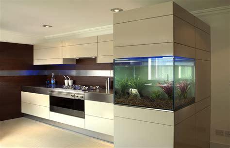 Kitchen Design: enchanting luxury kitchen designs High End