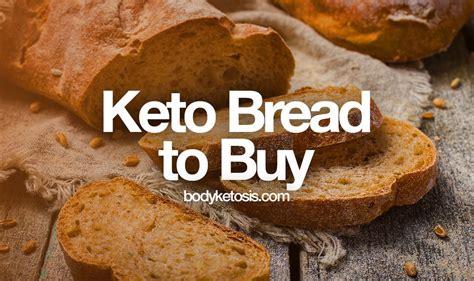 keto bread brands  buy   carb bread