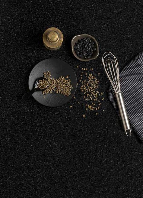 black corian 19 best corian 174 deepcolour technology images on