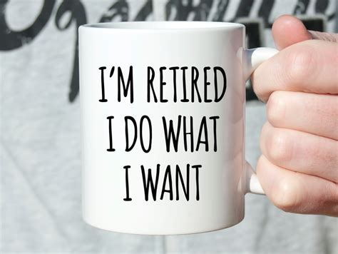 Retirement Gift For Man Retirement Gifts For Women Funny Gift Ideas For Her Christmas Uk 40th Birthday Girl Wrap Ebay Gifts Mother In Law Christian Husband Reddit Dad From Baby Best Dads 2018