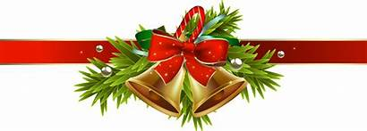 Christmas Clipart Decor Ribbon Clipground