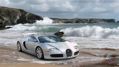 Bugatti Wallpapers Veyron Desktop 1080p Resolution Windows
