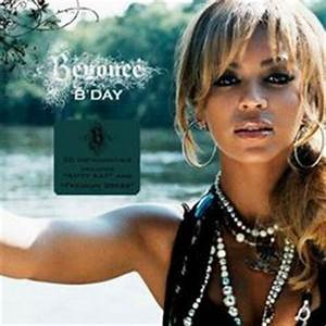 1000+ images about B'Day Beyonce Photoshoot on Pinterest ...