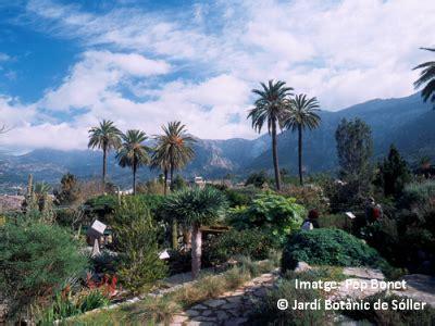 Botanischer Garten Soller by Botanischer Garten S 243 Ller Cat 225 Logo Mallorca