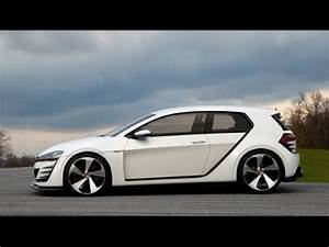 Golf 8 Interieur : 2016 volkswagen golf 8 redesigned new interior exterior youtube ~ Medecine-chirurgie-esthetiques.com Avis de Voitures