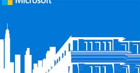 Diese neuen Geräte wird Microsoft vorstellen com