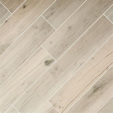gray porcelain wood tile looking for your advice what paint color should i select