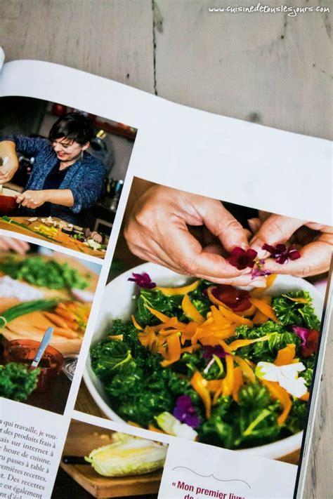 bretons en cuisine nouvelle formule de bretons en cuisine cuisine de tous