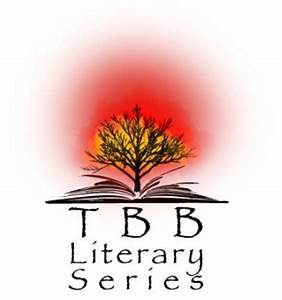 The Burning Bush Christian Bookstore launches the TBB ...
