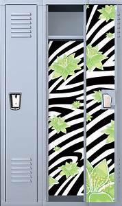 Magnetic Wallpaper for School Locker - WallpaperSafari