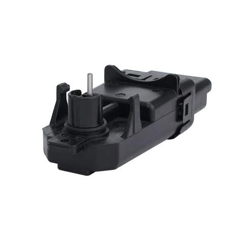 car temic window regulator motor module for renault megane grand scenic clio mk3 ebay