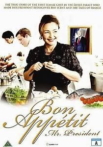 Bon Film 2013 : tidningen kulturvinden film bon app tit mr president ~ Maxctalentgroup.com Avis de Voitures