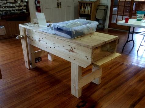 images  workbenches  pinterest hand tools