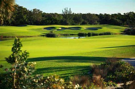 Golf Hammock Golf Course by Hammock Bay Golf Course In Naples Florida Usa Golf Advisor