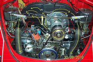 1986 Vw Golf Fuel System Diagram  1986  Free Engine Image For User Manual Download