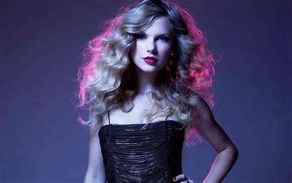 Swift Taylor Wallpapers Desktop Blonde Backgrounds Celebrity