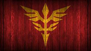 The gallery for --> Zeon Wallpaper