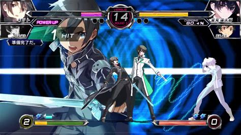 anime fight game pc anime games to expect at e3 2015 game idealist