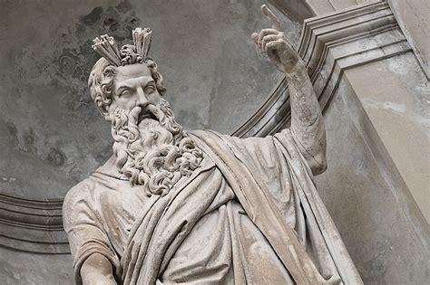 mitologia romana escuelapedia recursos educativos
