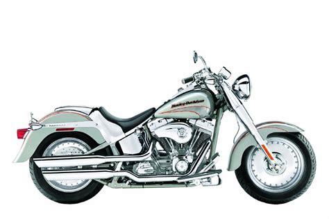 Retro Harley-davidson Cvo's