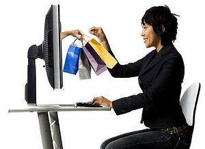 Online Shop De : a step to step guide to online shopping 4 steps ~ Watch28wear.com Haus und Dekorationen