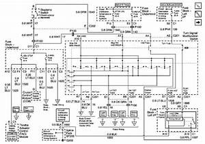 silverado fuse box location wiring diagram fuse box With forming cobalt and cobalt silicide on 2006 cobalt radio wiring diagram
