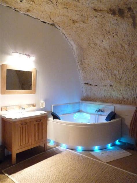 chambre troglodyte amboise le clos de l 39 hermitage chambre d 39 hôte à amboise indre et