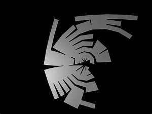 Blech Berechnen : abwicklung einer kugel seite 2 technik allgemein gsf vespa lambretta forum ~ Themetempest.com Abrechnung