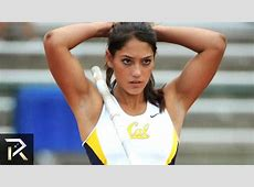 10 Athletes With Serious Mental Disorders YouTube