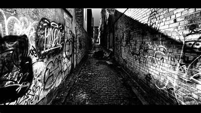 Hop Hip Ghetto Underground Backgrounds Rap Hiphop
