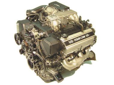 lexus sc400 engine 15 best images about lexus i had on pinterest cars