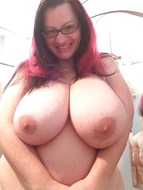 Real Woman Bbw Busty Amateur 40 Pics