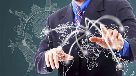 Viajar a Colombia por negocios