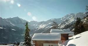 Kalorienverbrauch Berechnen Sport : skilanglauf kalorienverbrauch beanspruchte muskeln yazio ~ Themetempest.com Abrechnung