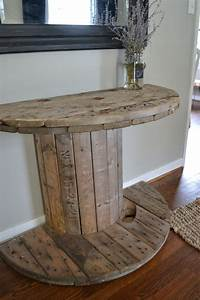 1000+ ideas about Rustic Living Rooms on Pinterest