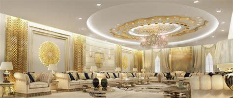 Luxury Interior Designers Nyc On With Hd Resolution