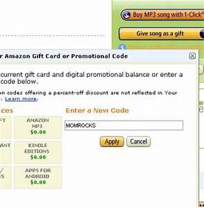 Amazon Promo Codes 20 Off Entire Order | Autos Post