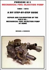 Click Here To Buy My Step-by-step Pump Repair Book