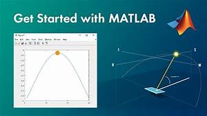 Learn With Matlab And Simulink Tutorials