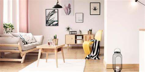 Deko Wohnung by Wohnaccessoires Dekoartikel Originelles F 252 R Deine Wohnung